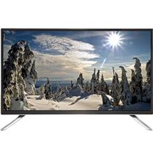 Marshal ME-3235 HD LED TV 32 Inch